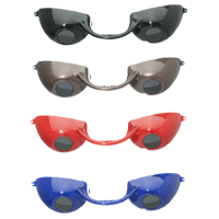 catalog supplies eyewear peepers lg